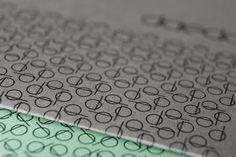Daedal Architecture (updated) mike collinge design / identity / art direction #identity