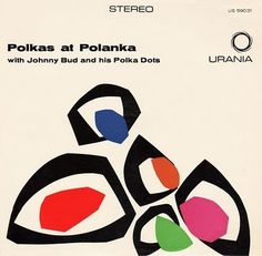 Project Thirty-Three #polkas