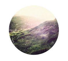 Irish Grass by MarcoSuarez on Etsy