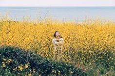Tim Barber Photography #woman #girl #photo #photography #cute