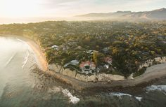 michael-kelley-aerial-california-coast-1 #photography #aerial