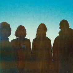 TAME IMPALA Neil Krug #photography