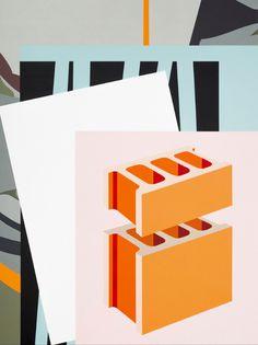 Paul Kirps | PICDIT