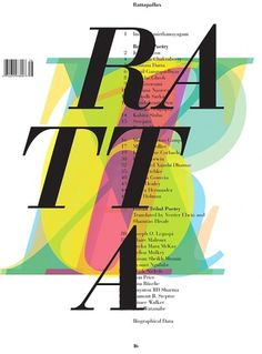 r16_final_cover_new.jpg (JPEG Image, 543x736 pixels) #illustration #design #typography