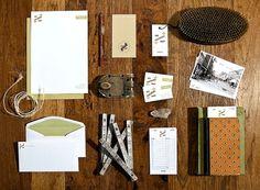 PTARMAK | design | austin, u.s.a. #identity #branding
