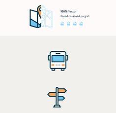 Signage | Sign Design | Wayfinding | Wayfinding signage | Signage design | Wayfinding Design | 机场图标导视