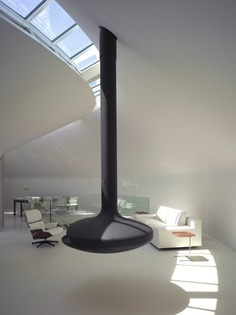 Cie: Villa Meindersma | Sgustok Design