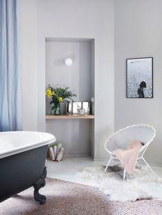 Chez Marie-Sixtine Apartment for Special Guests / Paris
