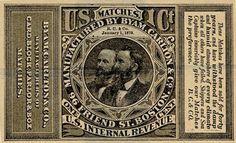 Stamp_1 #stamps #detail #ornate #vintage