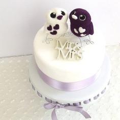 love-bird-wedding-cake-toppers