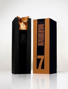 grind_coffee_2.jpg 450×590 pixels #packaging #design #brown #coffee #logo