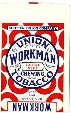 il_570xN.263597388 #vintage #union #victorian