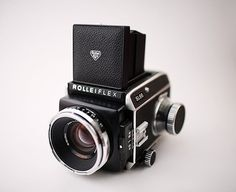 FFFFOUND! | a78fca5f19fcf78adbae04dc16beaa9a8c642afe_m.jpg (image) #photo #photocam