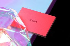 Sestra invitation card letterpress graz austria graphic design mindsparkle mag