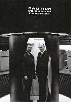 Intergalactic Jetset #fiction #fi #sci #2001 #science