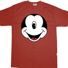 Mickey #design #graphic #mickey #mouse