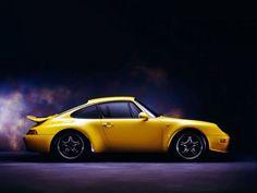 1995 Porsche 911 Carrera R S 3_8 Coupe 993 supercar supercars     d wallpaper background