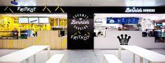 Fritkot | Minale Design Strategy #branding