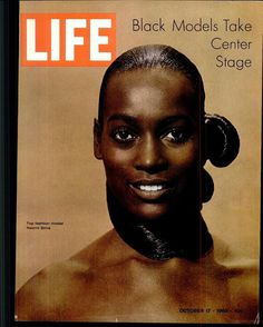 LIFE - Google Books #model #1969 #life