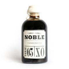 quince with sugar #packaging
