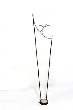 Francesco Raimondi #design