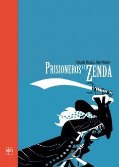 prisioneros+de+zenda.jpg (JPEG Image, 467×652 pixels) #illustration