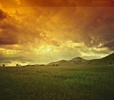 Photography by Julia Starr #inspiration #photography #landscape