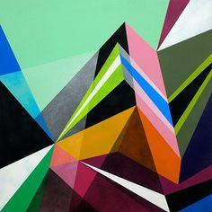 shapes/ colors