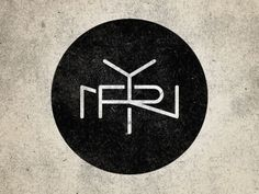 Dribbble - N.Y.R. by Jon Contino