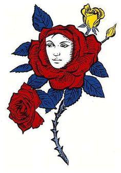 japanese trademarks #flower #japanese #trademark