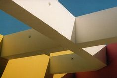 w2 | Flickr – Condivisione di foto! #colour #architecture