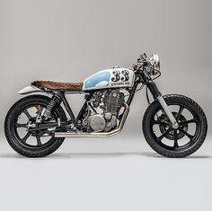 yamaha #yamaha #motorcycle
