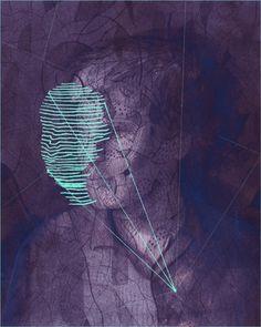 Cam Floyd   PICDIT #illustration