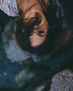 Gorgeous Portrait Photography by Junior Orellana
