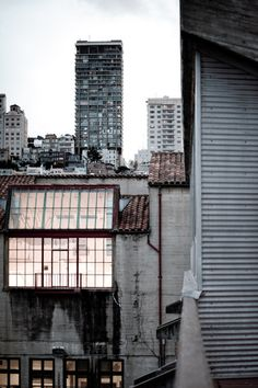 Buildings #buildings #windows