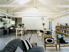 d04484b31e52f0c4ac1008bd4c82e35b.c894426a359e422fa5b8efb3fc8101d8.jpg (1400×1050) #interior #workstead #design #decor #interiordesign