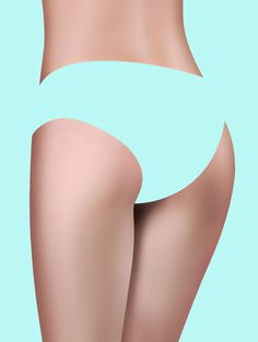 Graphic Dump #vector #bum