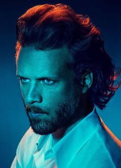 Father John Misty's Quest to Explain Himself   The New Yorker