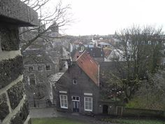 coisa '74 #holland #this #place #leiden #love