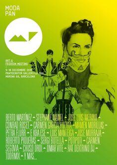 Toormix. Branding, Art direction, Editorial Design & Communication since 2000 #poster
