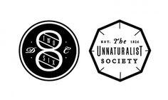 826DC : OMG #oliver #826 #unnaturalist #munday