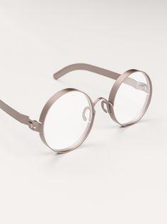FRAME – Minimalissimo #minimalism #productdesign #industrialdesign #glasses