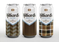 FFFFOUND! | Hilliard's | Lovely Package #packaging