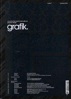 Every reform movement has a lunatic fringe #magazine #grafik