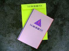 School Supplies — The Good Look Book #look #book #good #the