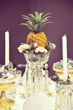 pineapple PARKOMANIE, Bundeskunsthalle PHOTOGRAPHIE © [ catrin mackowski ]