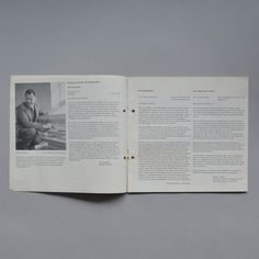 Braun Radio- Phono- und Fernsehgerate pamphlet 1959 via www.dasprogramm.org