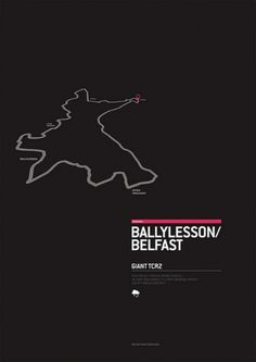 Ballylesson/Belfast cycle route | Flickr - Photo Sharing!