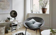 cozy #cozy