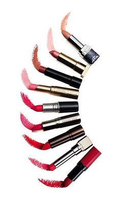 wedding-lipstick-colors-shades-for-brides #photography #lip